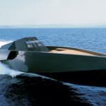 wallypower-118-yacht