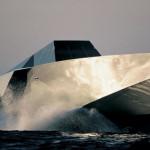 wallypower-118-yacht_2
