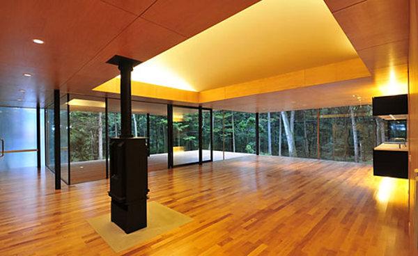 weekend-residence_dasic-architects_karuizawa-nagano-japan_07
