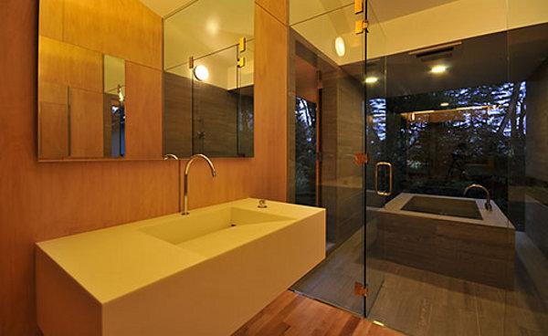 weekend-residence_dasic-architects_karuizawa-nagano-japan_10