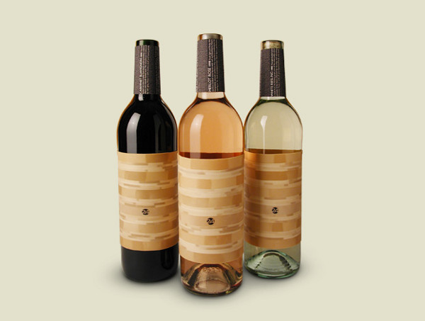 Wine Label Designs ben-schlitter-wine