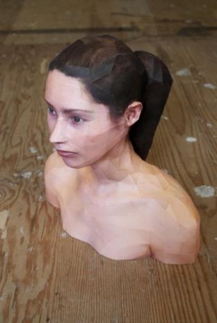 bert-simons_papercraft-sculpture-portraits_2