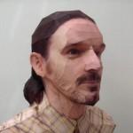 bert-simons_papercraft-sculpture-portraits_3