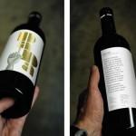 https://cdn.thecoolist.com/wp-content/uploads/2009/07/dada-wine_1-150x150.jpg