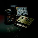 dan-mcpharlin_paper-music-gear_1