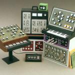 dan-mcpharlin_paper-music-gear_2