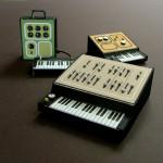 dan-mcpharlin_paper-music-gear_3