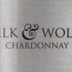 elk-and-wolf-chardonnay3