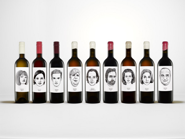 Wine Labels gutoggau-wine-portraits_1