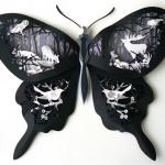 helen-musselwhite_butterfly