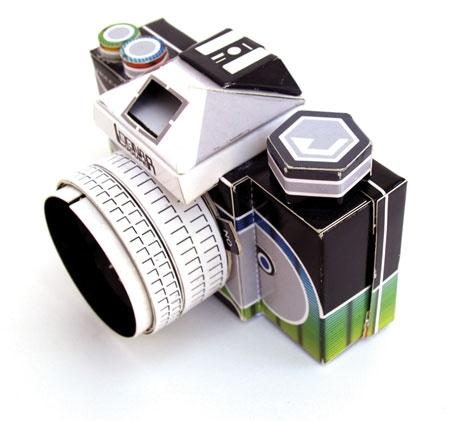 hole-on-ex_diy-pinhole-camera_1