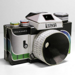 hole-on-ex_diy-pinhole-camera_2