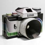 hole-on-ex_diy-pinhole-camera_2