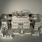 ingrid-siliakus_palace