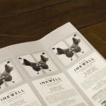 Wine Label Designs inkwell-wine_2