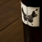 Wine Label Designs inkwell-wine_3