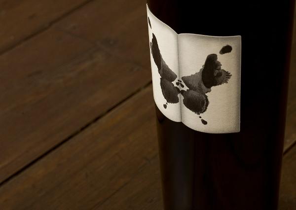 inkwell-wine_3
