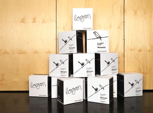 logan-weemala-wines_2