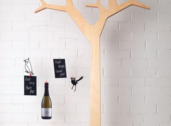logan-weemala-wines_3