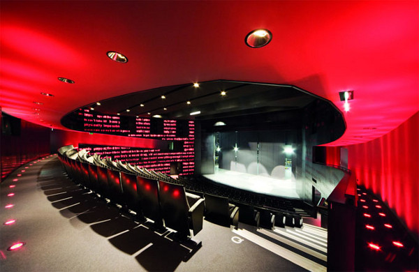 melbourne-recital-center_by-ashton-raggatt-mcdougal-architects_3