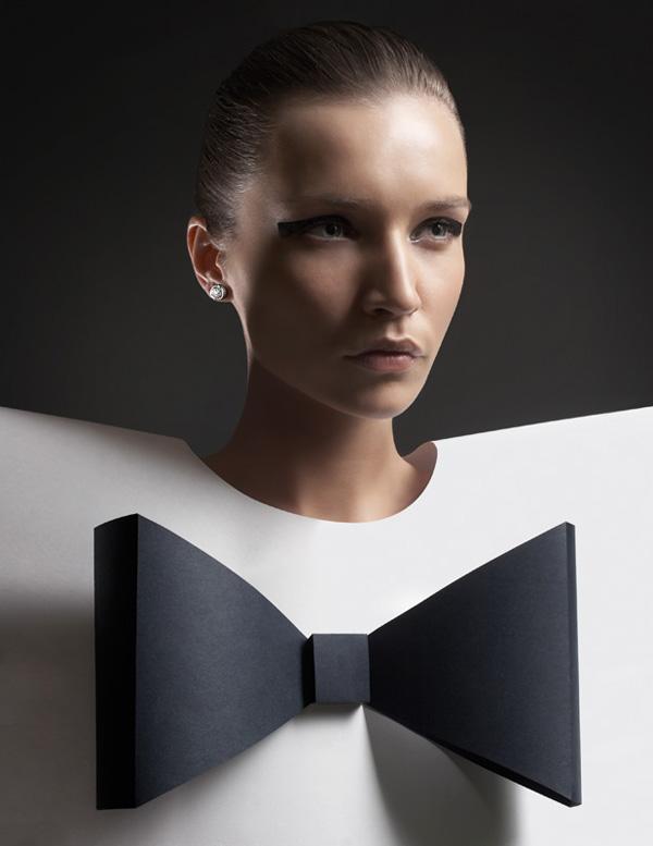 paper-fashion-by-alexandra-zaharova-and-ilya-plotnikov_1