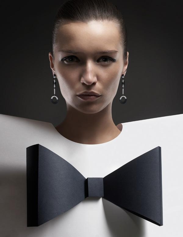 paper-fashion-by-alexandra-zaharova-and-ilya-plotnikov_2