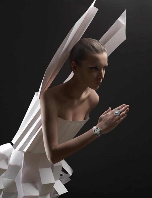 paper-fashion-by-alexandra-zaharova-and-ilya-plotnikov_4