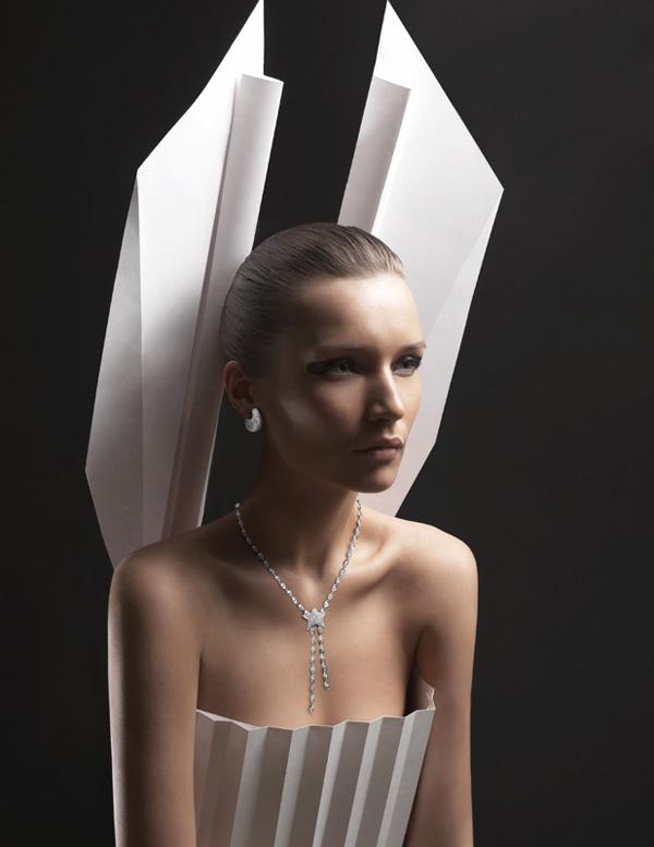 paper-fashion-by-alexandra-zaharova-and-ilya-plotnikov_6