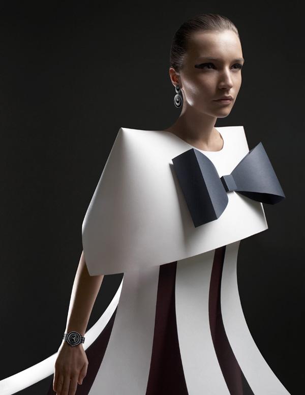 paper-fashion-by-alexandra-zaharova-and-ilya-plotnikov_8