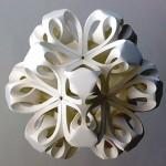 richard-sweeney-papercraft_1