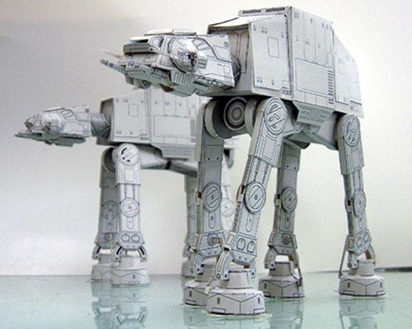 star-wars-papercraft_at-at