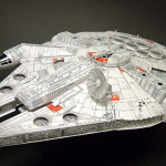 star-wars-papercraft_millenium-falcon