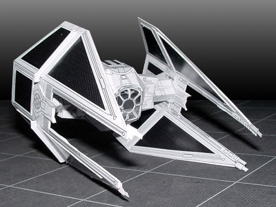 star-wars-tie-fighter