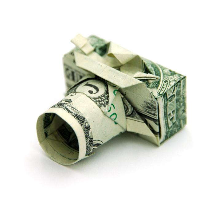 won-park_dollar-camera