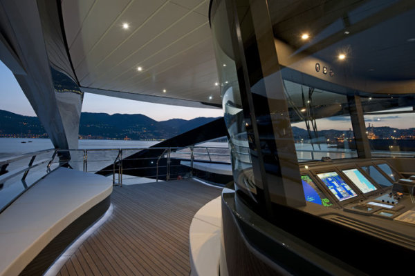 yachtplus_15