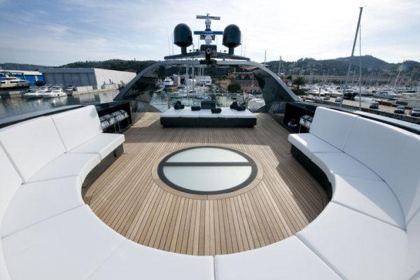 yachtplus_6