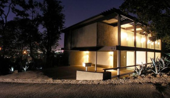 3584 multiview drive 1 345x200 Multiview Modern Home in the Hollywood Hills