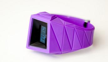 alessi daytimer watch 1 345x200 Alessi Daytimer Watch