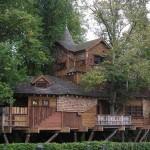 alnwick-gardens-treehouse_1