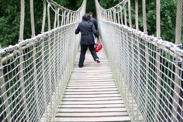 alnwick-gardens-treehouse_3