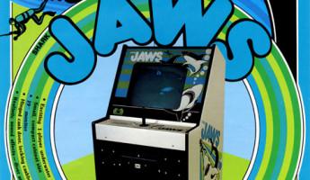 Art of the Arcade: Retro Gaming Flashback
