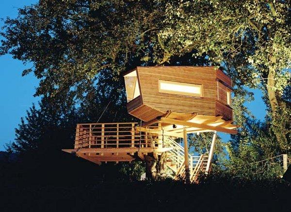 baumraum-treehouse_1