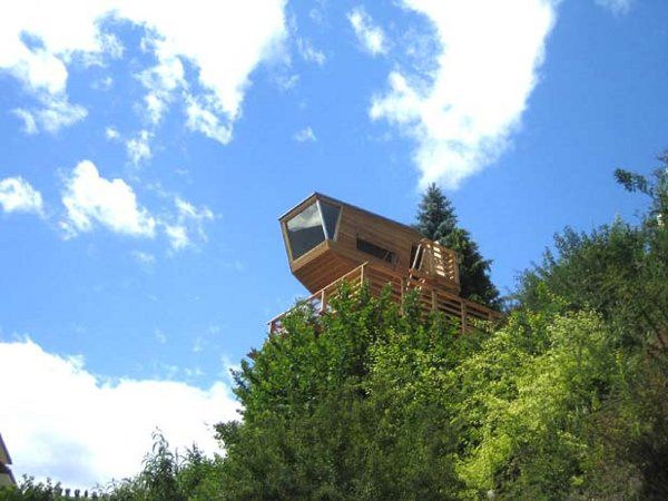 baumraum-treehouse_2