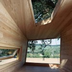 baumraum-treehouse_3