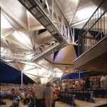 bengt-sjostrom-starlight-theater-by-studio-gang-architects_2