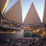 bengt-sjostrom-starlight-theater-by-studio-gang-architects_3
