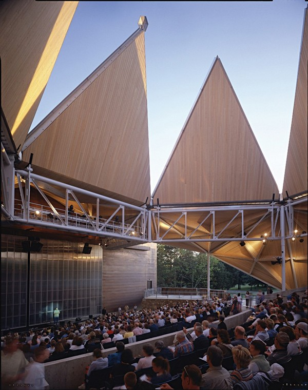 bengt-sjostrom-starlight-theater-by-studio-gang-architects_3