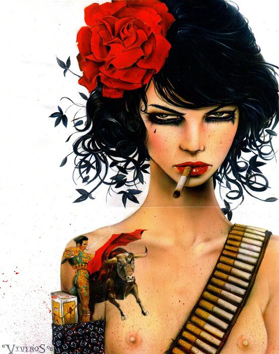 brian-viveros-girls-of-rebellion_10