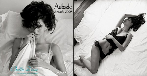 catrinel-menghia_aubade-agenda-2009_4