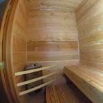 free-spirit-spheres-treehouses_3